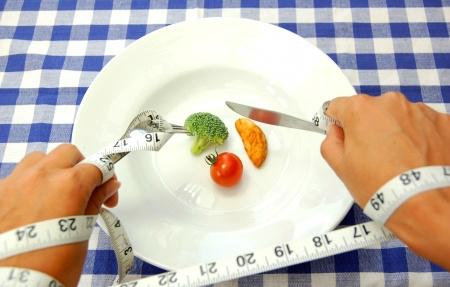 diéták